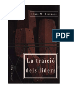 LMX_La_traicio_dels_liders_complet_r2.pdf