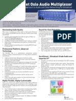 APTB006-Datasheet