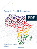 Deloitte Guide to Fiscal Information Africa2015 (1)
