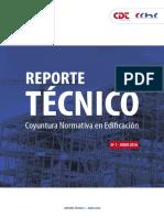 1 Reporte Tecnico Edificacion Junio2016