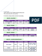 1437543942 Qn l Sailing Schedule