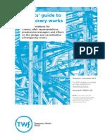 twf2014.02_client_guide_26_january_2015_final.pdf