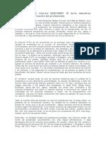 Conclusiones_del_informe_MCKINSEY.pdf