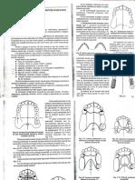 Tehnici Curente in Protetica Dentara-capitolele 2 Si 3