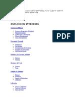 Planejamento Anual Educação Infantil.pdf