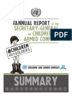 15 18739 Children in Conflict FINAL WEB