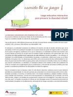 ASGECO_prevencion_obesidad_infantil.pdf