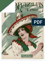 The Brazilian Tango