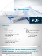 AutoCAD Plant 3d Report Creator English.pptx