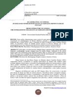6553-16499-1-PB.pdf
