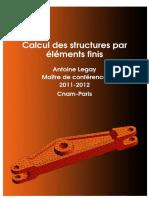 Calcul des structures.pdf