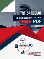 4325310 Poderes Administrativos