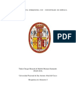 INFORME FINAL DE BIOQUIMICA espinaca.docx