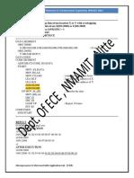 Mp Lab Solution Manual_MOD