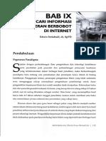 EBM.pdf
