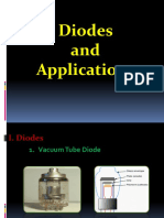 diodes and applications_ans.pptx