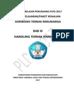 3. BAB 3_ATR_Handling Ternak