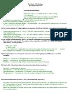 bioch méta questions-reponses.docx