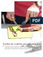 toda-la-carne-en-el-asador.pdf