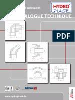 Catalogue FR V1 2013