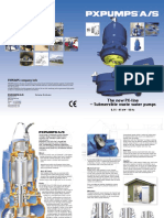 PX Pumps folleto.pdf