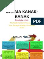 171112641-Drama-Kanak-Kanak.pptx