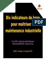 234169466-Dix-Indicateurs-de-Base-Pour-Maitriser-La-Maintenance-Industrielle-M-Yves-LAVINA-ProConseil-19-09-2007.pdf