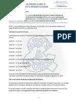 01 DetaliiCursTerapiiScurte FormareDeBaza Complementara Oct2017
