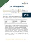 guide_ti.pdf