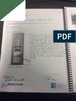 reverse engineering notebook