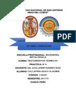 RECOSIDO Y NORMALIZADO.docx
