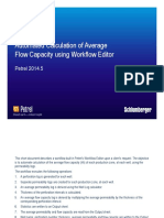 347504977-Calculation-of-Average-Flow-Capacity.pdf