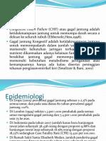 Presentation2 CHF