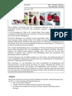 DSH Mündliche Prüfung  - Musterprüfung 2.pdf