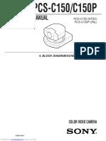 pcsc150.pdf