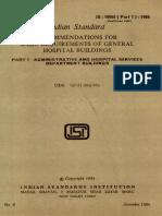 280589971-Indian-Standard-for-Hospital-Building-Part-1.pdf