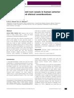 PDF 301 Lima
