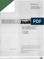 WRC_107_2002_,_Local_Stresses_in.pdf