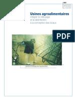 desinfection et nettoyage des locaux.pdf