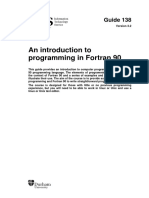 durham_fortran90.pdf