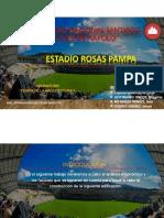 TEORIA-ARQ-2-PDF (1)