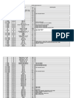 OFERTA_DISCIPLINAS_2018_1.pdf