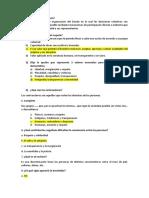 Banco-de-preguntas-Ciudadanía(2).docx