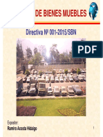 08-SubastaBM_GPI_Set2017.pdf
