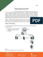 Marketing-Plan-Proses-Bisnis-PT.-Veritra-Sentosa-Internasional-v.2017.06.pdf