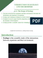 50A-ScopeOfEcology