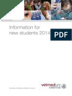 2014_ENG_student Info Vetmedu2014 08 06