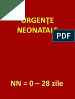 150_URGENTE_NEONATA (1)