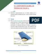286332955-Practica-01.docx