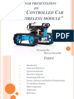 finalrobotcontrolledcarusingwirelessmodule-170705163207.pptx